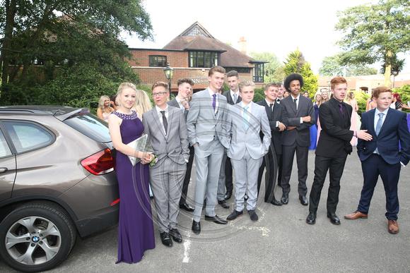 sunbury manor school